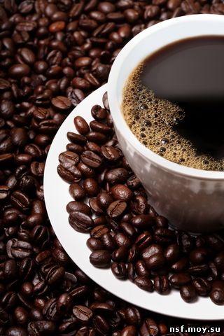 Кофе поможет снизить болевые ощущения